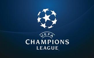 Şampiyonlar Ligi'nde Son 16 Turu Heyecanı Başlıyor