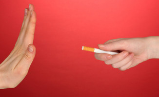 Sigara Bağımlılığı Tedavi Edilebilir