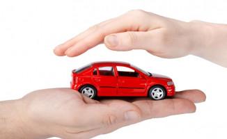 Şoförlük Tecrübesine Göre Araç Sigortası Primi Ödenecek