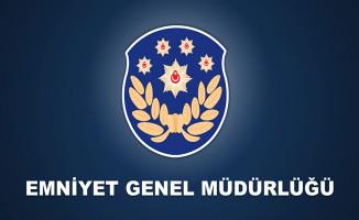 Sosyal Hizmetler Kanunu Kapsamında EGM'ye Atananlardan İstenilen Belgeler
