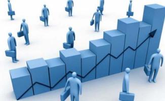 Şubat Ayı Sonuna Kadar 47 Bin Kişi Daha İş Sahibi Olacak