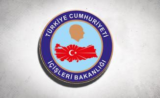 Terörle Mücadele Kapsamında 178 Operasyonda 321 Kişi Gözaltına Alındı