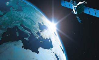 Türkiye Uzay Ajansı Kuruluyor, Yeni Kadro İhdasları Var