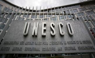 UNESCO Uluslararası Ödülüne Başvurular Uzatıldı