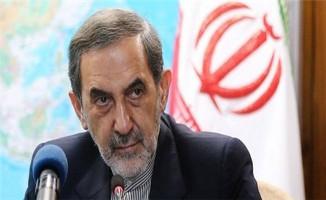 Velayeti'den Sert Sözler: Ya kendileri Çıkar ya da Irak ve Suriye Halkı Onları Çıkarır