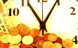 Yarı Zamanlı Part Time İş İlanlarına Talep Artıyor