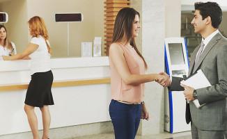 5 Banka Çeşitli Pozisyonlarda Yüzlerce Personel Alımı Yapıyor !