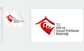 Aile ve Sosyal Politikalar Bakanlığı Amasya İl Müdürlüğü ASDEP Alım İlanı