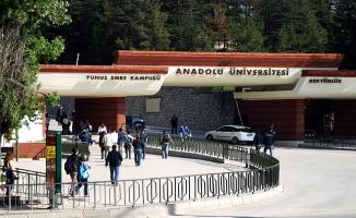 Anadolu Üniversitesi Sözleşmeli Personel Alımı Başvuru Detayları
