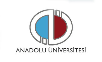 Anadolu Üniversitesi Sözleşmeli Personel Alımı Başvurularında Son Günler