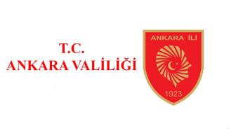 Ankara Evren SYDV Kamu Personeli Alım İlanı