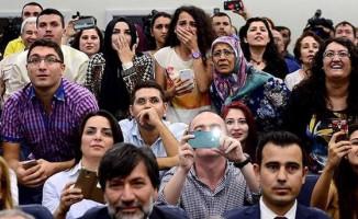 Bakan Yılmaz Açıkladı ! 560 Binin Üzerinde Öğretmen Ataması Yapıldı