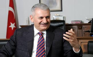 Başbakan Yıldırım'dan OHAL Süresiyle İlgili Açıklama