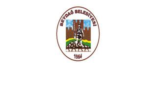 Beydağ Belediyesi Sözleşmeli Ekonomist Alımı Başvurularında Son Gün!