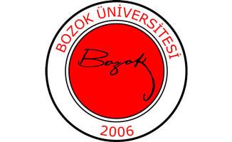 Bozok Üniversitesi Akademik Personel Alım İlanı