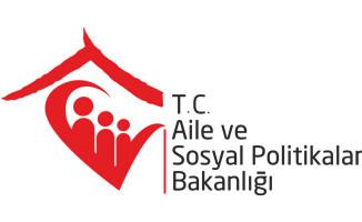 Burdur Aile ve Sosyal Politikalar İl Müdürlüğü ASDEP Alım İlanı