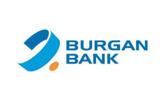 Burgan Bank Çok Sayıda Personel Alıyor