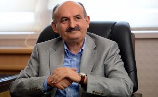 Çalışma Bakanı Müezzinoğlu'ndan Önemli Kıdem Tazminatı Açıklaması