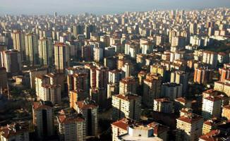 Çevre ve Şehircilik Bakanlığı'ndan 'Şehircilik Anayasası' Geliyor