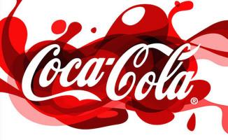 Coca Cola'dan Türkiye'ye 10'uncu Fabrika