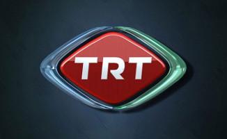 Davut Kayacı RTÜK Tarafından TRT Yönetim Kurulu İçin Aday Gösterildi