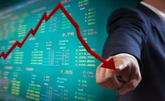 Ekonomik Güven Endeksi Son 6 Ayın En Yükseğinde
