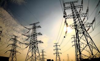 Elektriğe Zam Yapılmasına İlişkin EPDK Başkanı Yılmaz'dan Önemli Açıklama