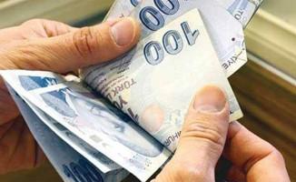 Emekliler Dikkat ! Bir Yıl İçerisinde İkramiye Ödemeleri İçin Başvuru Yapmalısınız