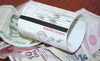 Enerji Piyasası Düzenleme Kurumu: Elektrik Satış Tarifelerinde Değişiklik Yok