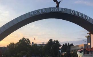 FETÖ Kapsamında Hakkında Dava Açılan 51 Hava Harp Okulu Öğrencisi Savunmasını Tamamladı