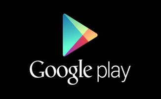 Google'dan Her Hafta Ücretsiz Bir Uygulama geliyor