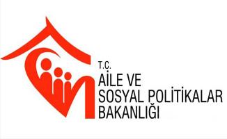 İstanbul Aile ve Sosyal Politikalar İl Müdürlüğü 158 ASDEP Alım İlanı