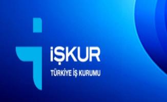 İzmir Çeşme Çeştur  Çeşitli Kadrolarda İşçi Alıyor