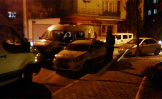 İzmir'de İki Ayrı Patlama Gerçekleşti !