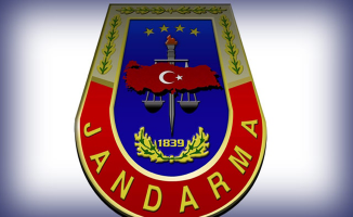 Jandarma Genel Komutanlığı Bünyesinde Yeni Birim Kurulacak