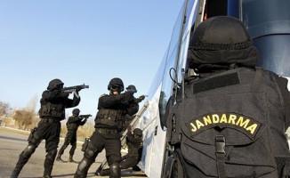 Jandarma Özel Harekat (JÖH) ve Asayiş Komutanlığı Personeli (JÖAK) Alımı Başvuru Detayları