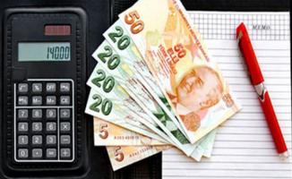 Kamuda Fazla Çalışma Ücretleri ILO Standartlarına Uygun Hale Gelecek Mi?