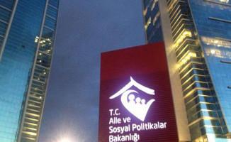 Karaman Aile ve Sosyal Politikalar İl Müdürlüğü ASDEP Personeli Alıyor