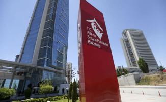 Kırıkkale Aile ve Sosyal Politikalar İl Müdürlüğü ASDEP Personel Alım İlanı