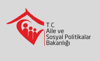 Kırklareli Aile ve Sosyal Politikalar İl Müdürlüğü ASDEP Alım İlanı