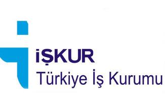 Kırşehir Güzler Sulama Birliği İşçi Alım İlanı