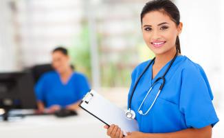 Lise Mezunu Hemşire Adayları Şehir Hastanelerinde Çalışmak İstiyor