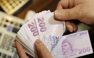 Maliye Bakanlığı 2016 Yılında 16 Milyon Lira Vergi Cezası Kesti