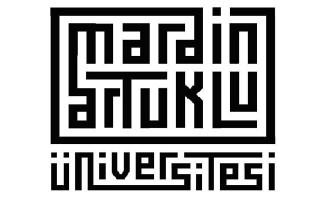 Mardin Artuklu Üniversitesi Akademik Personel Alım İlanı