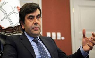 MEB Müsteşarı Tekin: MEB Sektördeki Belirleyiciliğini Azaltacak