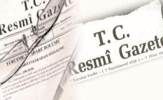 Namık Kemal Üniversitesi Lisansüstü Eğitim Öğretim ve Sınav Yönetmeliği