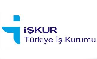 Nevşehir Kaymaklı Belediyesi İşçi Alım İlanı