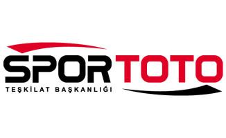 Spor Toto Teşkilatı Avukat Alım İlanı