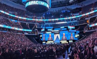 Trump Yönetiminden Tel Aviv'e Koşulsuz Destek