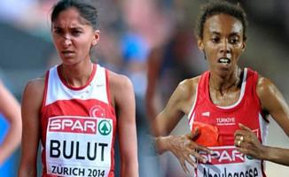 Türk Atletizminde Doping Skandalı !